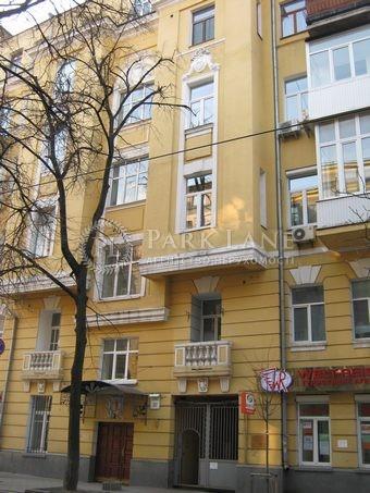 Квартира ул. Шелковичная, 30а, Киев, J-27509 - Фото 1