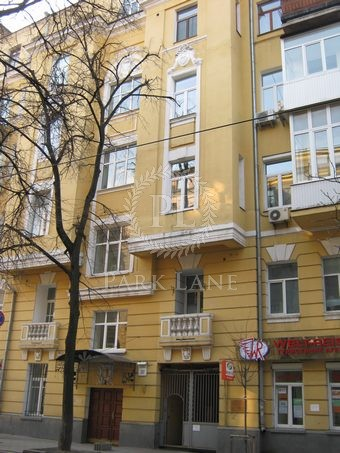 Квартира, Z-1825618, 30а