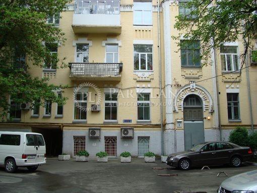 Квартира L-22141, Музейний пров., 8, Київ - Фото 1