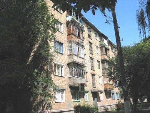 Квартира, Z-521020, 28