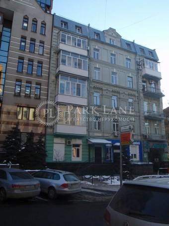 Квартира ул. Хмельницкого Богдана, 57, Киев, J-30391 - Фото 7