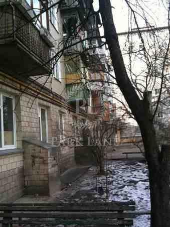 Нежитлове приміщення, Перова бул., Київ, I-30919 - Фото