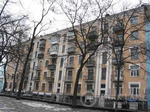 Нежилое помещение, ул. Верхний Вал, Киев, Z-332074 - Фото 1