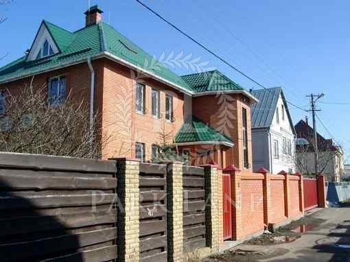 Дом, Z-859061