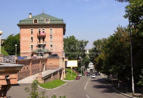 Офис, Бехтеревский пер., Киев, B-97149 - Фото 1