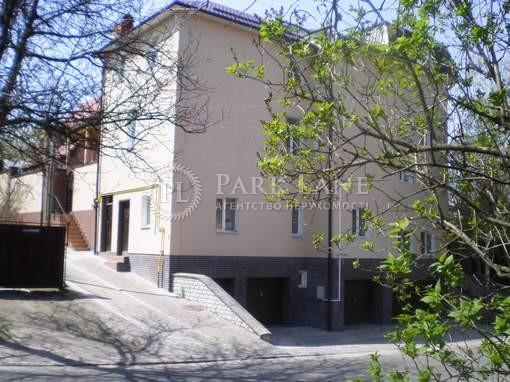 Дом ул. Добрый Путь, Киев, Z-963223 - Фото 1