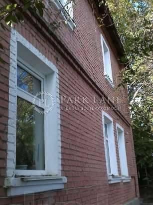 Дом ул. Говорова Маршала, Киев, I-3284 - Фото 5