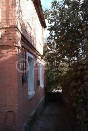Дом ул. Говорова Маршала, Киев, I-3284 - Фото 4