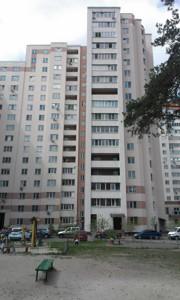 Квартира Z-414199, Бориспільська, 26в, Київ - Фото 1