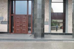 Коммерческая недвижимость, R-40392, Крещатик, Печерский район
