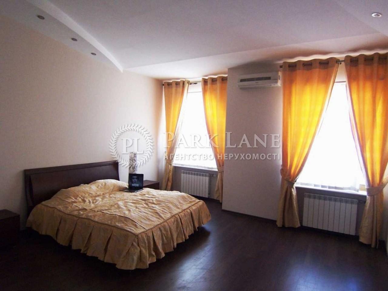 Квартира ул. Михайловская, 22, Киев, F-10369 - Фото 11