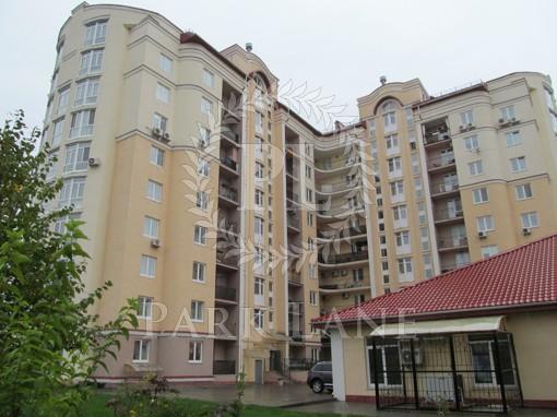 Квартира, Z-540475, 10
