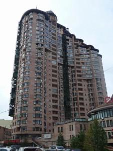 Коммерческая недвижимость, I-29990, Коновальца Евгения (Щорса), Печерский район