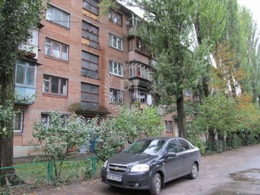 Квартира, Z-1204240, 3