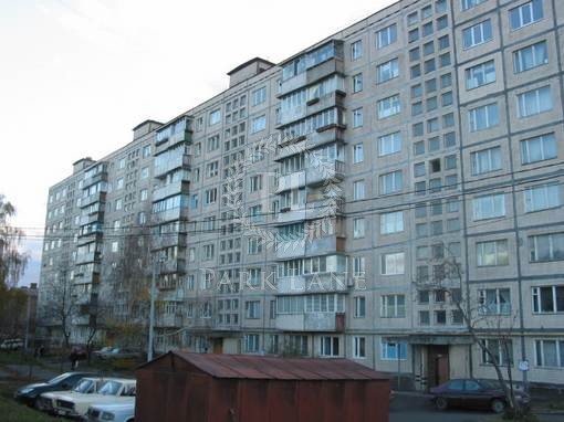 Квартира, Z-596334, 61