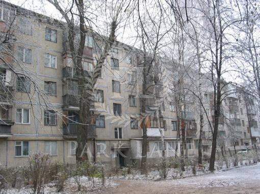 Квартира, Z-795834, 8