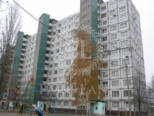 Квартира, Z-630892, 7