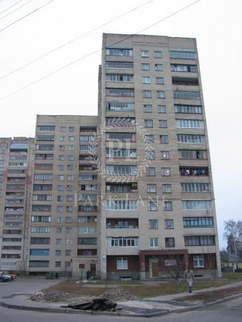 Квартира, Z-803312, 19