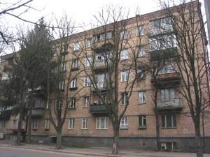 http://image.parklane.ua/12209/full
