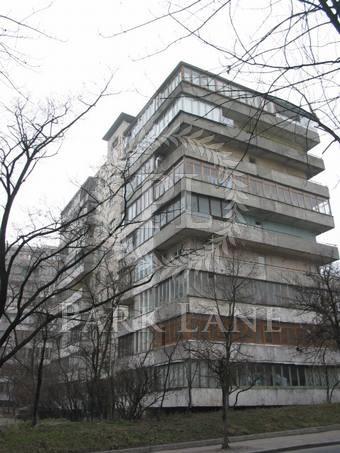 Квартира, Z-1247329, 18