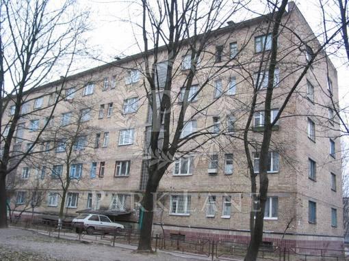 Квартира, Z-169284, 9