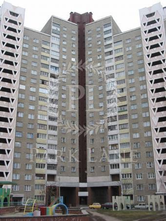 Квартира, N-22664, 100
