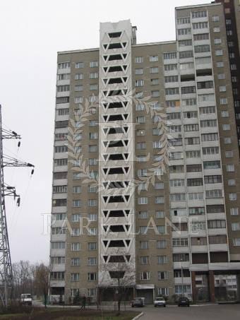 Квартира, Z-794128, 102