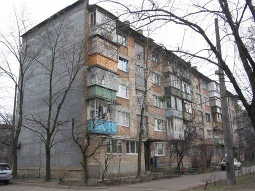 Квартира, R-35373, 12