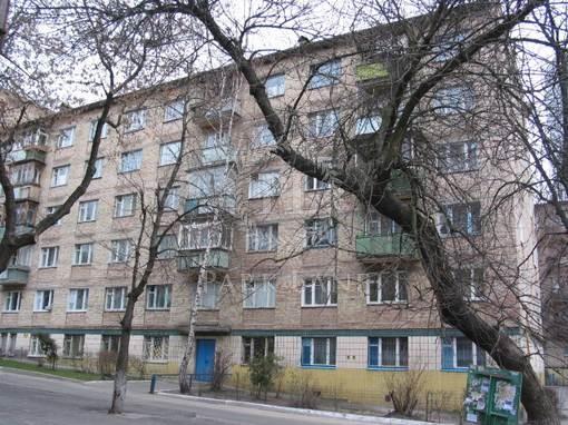 Квартира, Z-1816707, 5