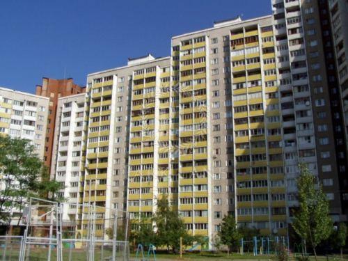 Квартира, Z-672639, 19
