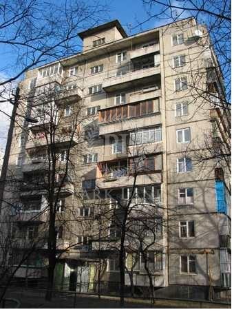 Квартира, Z-513445, 24