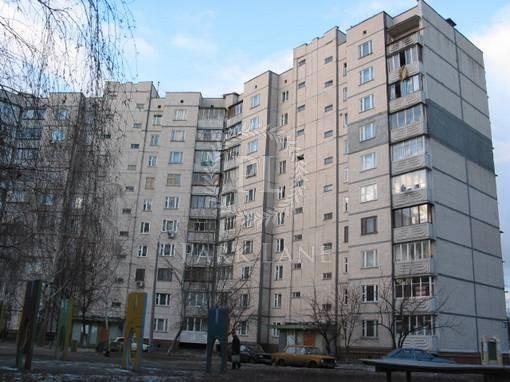 Квартира, Z-1768802, 16