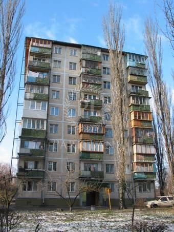 Квартира, Z-214102, 17а