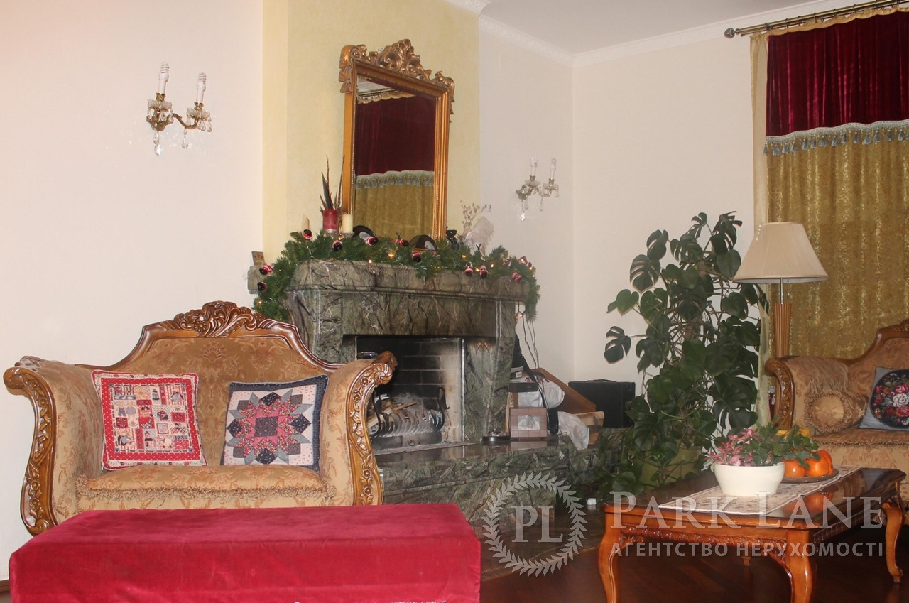 Дом Плюты (Конча-Заспа), Z-1154746 - Фото 3