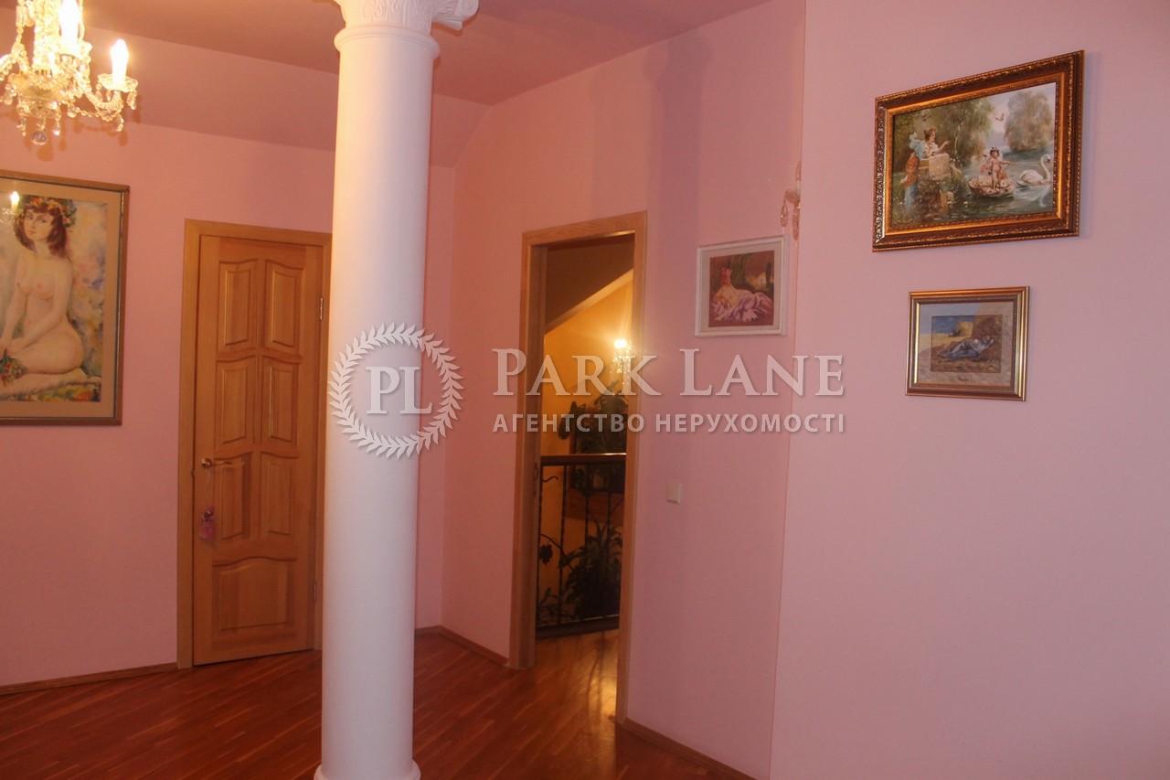 Дом Плюты (Конча-Заспа), Z-1154746 - Фото 8