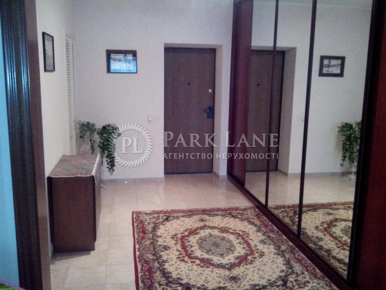 Квартира ул. Тимошенко Маршала, 29, Киев, Z-1326126 - Фото 14