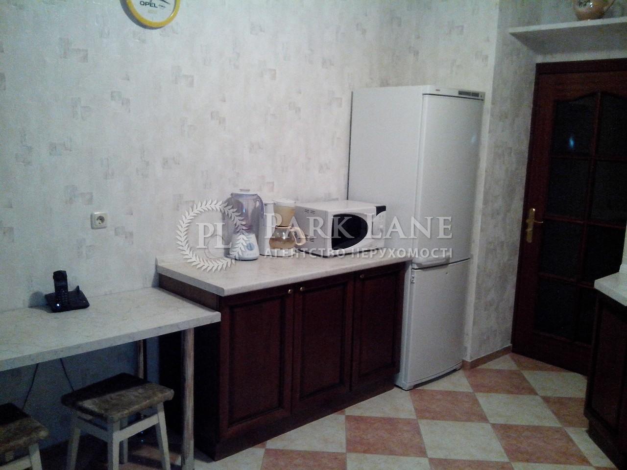 Квартира ул. Тимошенко Маршала, 29, Киев, Z-1326126 - Фото 7