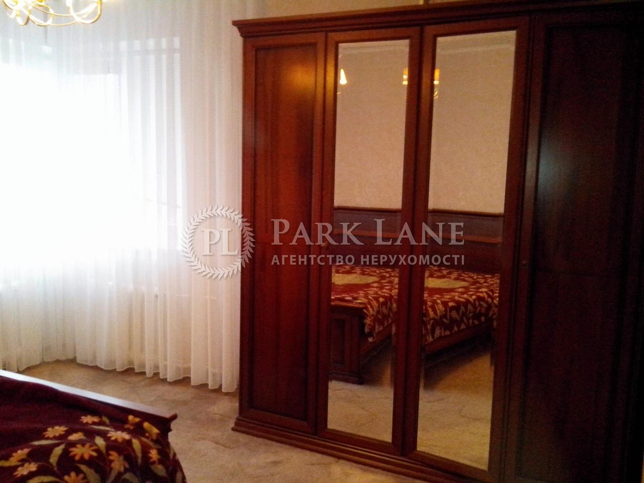 Квартира ул. Тимошенко Маршала, 29, Киев, Z-1326126 - Фото 6