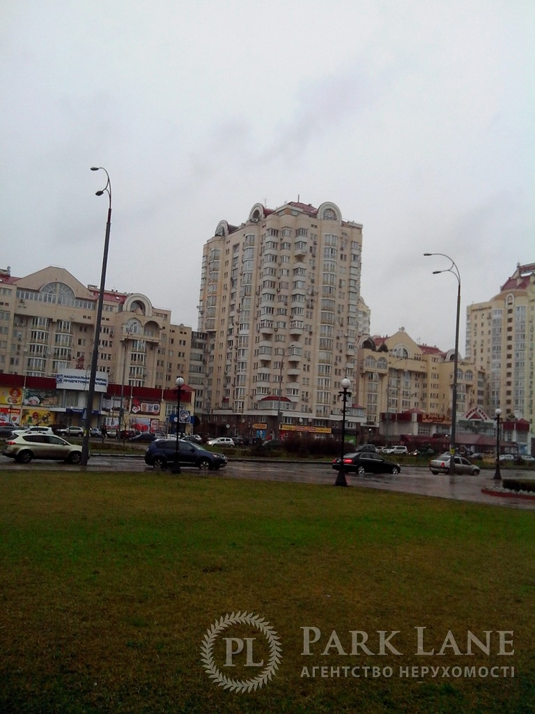 Квартира ул. Тимошенко Маршала, 29, Киев, Z-1326126 - Фото 15