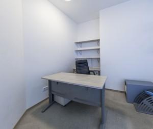 Офіс, B-87669, Велика Васильківська, Київ - Фото 19