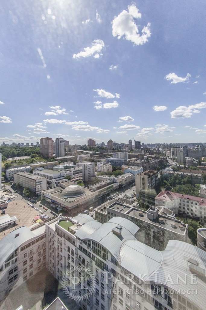 Офіс, B-87669, Велика Васильківська, Київ - Фото 22