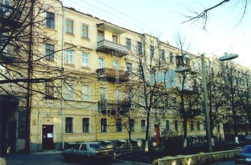 Квартира, R-2391, 22