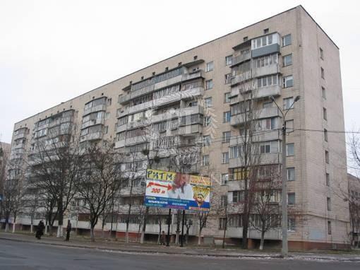 Квартира, B-98830, 3а
