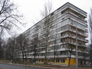 Квартира Z-1855166, Ушакова Николая, 10, Киев - Фото 1