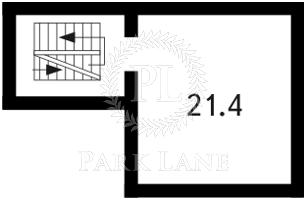 Дом, K-11092