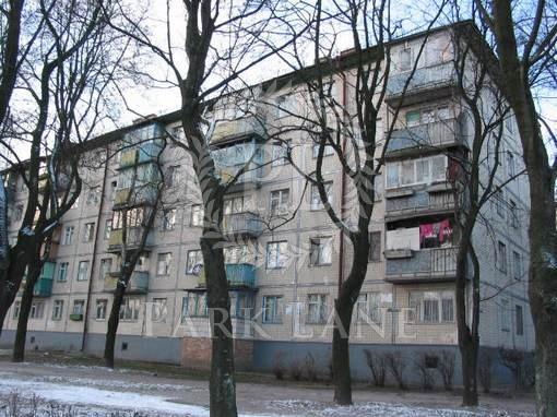 Квартира, Z-1681569, 32