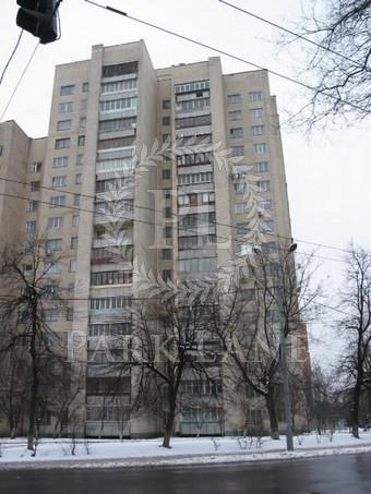 Квартира, Z-623264, 7