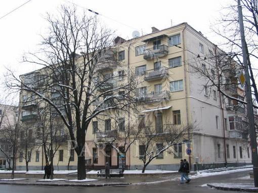 Квартира, K-26667, 9