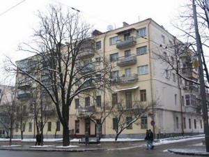 Квартира B-76869, Мазепы Ивана (Январского Восстания), 9, Киев - Фото 1