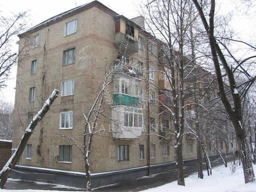 Квартира, X-18016, 4а